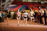 Первенство Тульской области по лёгкой атлетике., Фото: 32