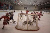 Хоккейный турнир EuroChemCup, Фото: 165