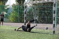 Четвертьфиналы Кубка Слободы по мини-футболу, Фото: 23