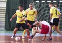 Чемпионат Лиги любителей футбола, Фото: 39