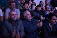 В Туле прошли финальные бои Всероссийского турнира по боксу, Фото: 54