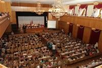 Владимир Груздев сделал тульских чиновников ближе к народу, Фото: 1