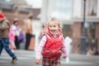День города - 2015 на площади Ленина, Фото: 151