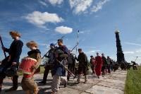 637-я годовщина Куликовской битвы, Фото: 174