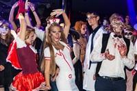 Хэллоуин в «Премьере», Фото: 52