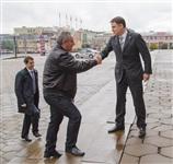 Олимпиаду в Сочи будет защищать военная техника тульского производства, Фото: 10