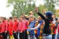 "Детский праздник ""Арсенала"", Фото: 4"