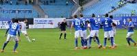 «Динамо» Москва - «Арсенал» Тула - 2:2., Фото: 56