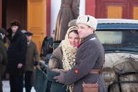 """В Алексине стартовали съемки фильма """"Первый Оскар"""", Фото: 28"""