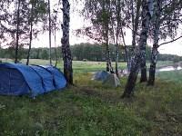 Эко-парк «Моя деревня», Фото: 7