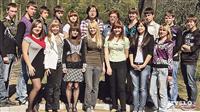 Щекино, Школа №6, 11а. , Фото: 137