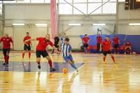 Чемпионат Тульской области по мини-футболу., Фото: 99
