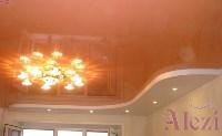 Где заказать натяжной потолок, Фото: 4