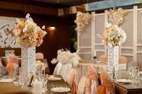Свадебное застолье: выбираем ресторан, Фото: 14