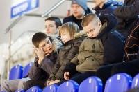 I-й Кубок главы администрации Новомосковска по хоккею., Фото: 62