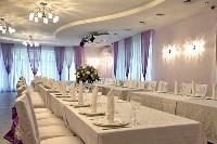 Выбираем уютное кафе или ресторан для свадьбы, Фото: 4
