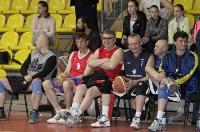 Первенство ЦФО по баскетболу среди ветеранов спорта, Фото: 12