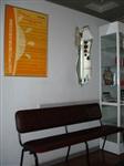Каприз, Фото: 3