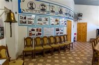 """Музей командира крейсера """"Варяг"""" В.Ф. Руднева, Фото: 5"""