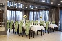 Свадебное застолье: выбираем ресторан, Фото: 10