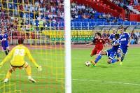 Арсенал - Газовик. 10 августа 2015., Фото: 135