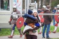 Соревнование сотрудников внутренних дел РФ, Фото: 39