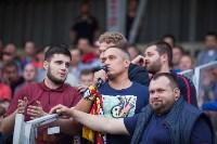 """Встреча """"Арсенала"""" с болельщиками перед сезоном 2017, Фото: 68"""