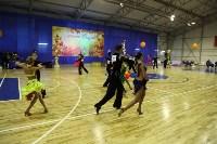 Танцевальный турнир «Осенняя сказка», Фото: 47
