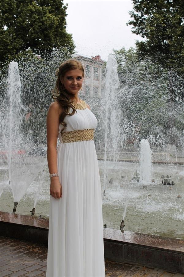 Тихомирова Наталья, МБОУ гимназия№3