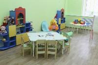 В Туле открылся новый детский сад, Фото: 7