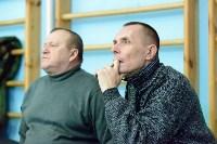 """""""Тула-Арсенал"""" (Тула) - БК """"Брянск"""" (Брянск), Фото: 29"""