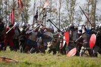 637-я годовщина Куликовской битвы, Фото: 108