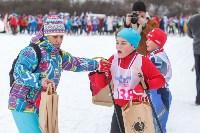 «Яснополянская лыжня - 2016», Фото: 24