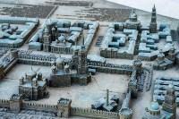 10 необычных памятников Тулы, Фото: 15