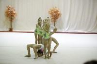 """Соревнования по художественной гимнастике """"Осенний вальс"""", Фото: 104"""