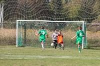 Футболисты в Плеханово, Фото: 18