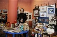 Выставка-ярмарка изделий ручной работы прошла в Туле, Фото: 33