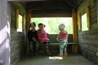Досугово-образовательный центр «Нянь и Я», Фото: 16