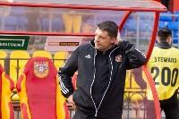 Тренер Игорь Черевченко, Фото: 22
