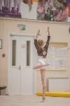 Первенство ЦФО по спортивной гимнастике, Фото: 187
