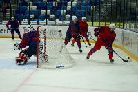 Хоккей матч звезд 2020, Фото: 40