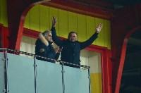 Арсенал - Зенит: Текстовая трансляция матча. 03.12.2018, Фото: 7