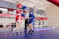 Первенство Тульской области по боксу, Фото: 83
