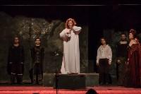 """Спектакль """"Ромео и Джульетта"""", Фото: 82"""