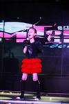 Алина Чилачава представит Тулу на шоу «Топ-модель по-детски», Фото: 123