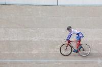 Открытое первенство Тульской области по велоспорту на треке, Фото: 85