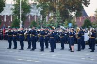 Репетиция военного парада 2020, Фото: 76