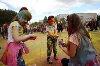 Фестиваль ColorFest в Туле, Фото: 79