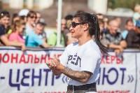 Сила Тулы-2018, Фото: 70