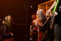 Концерт Линды в Туле, Фото: 29